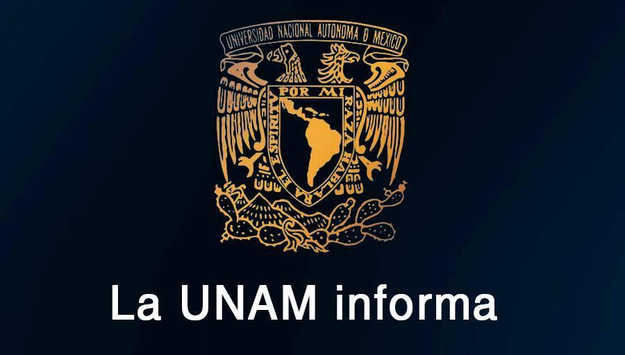 la-unam-informa