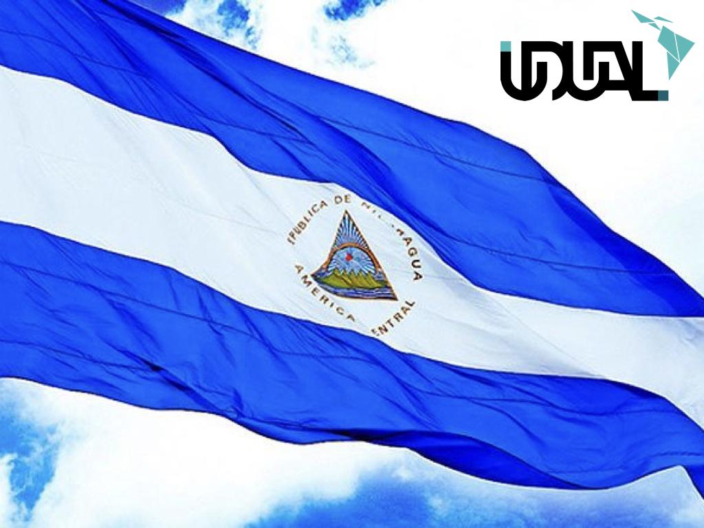 Nicaragua.002