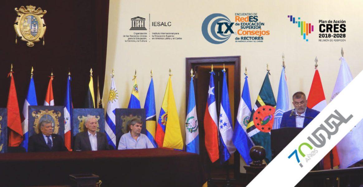 Declaracion_lima