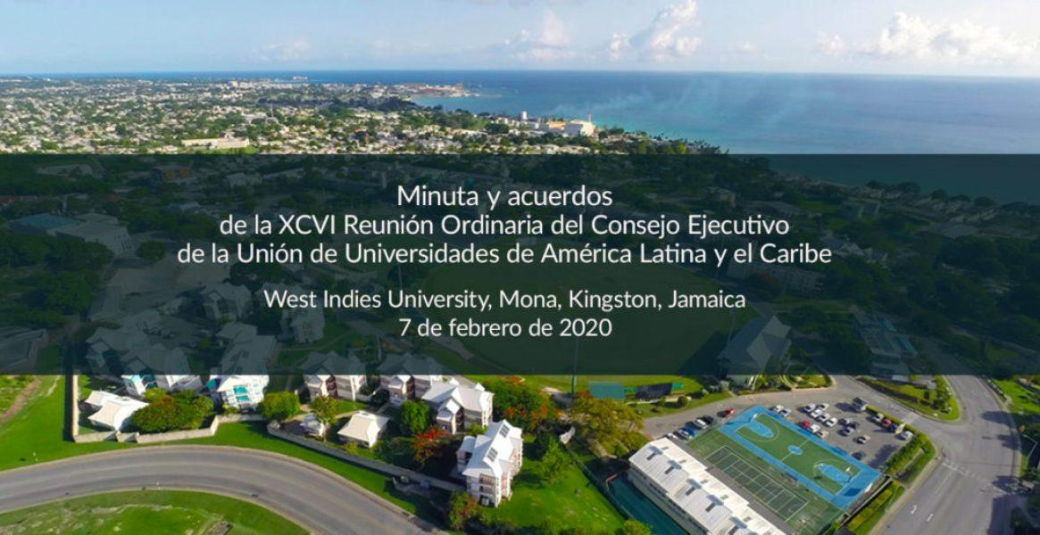 11-Minuta-y-acuerdo-XCVI-Consejo-Ejecutivo-Kingston