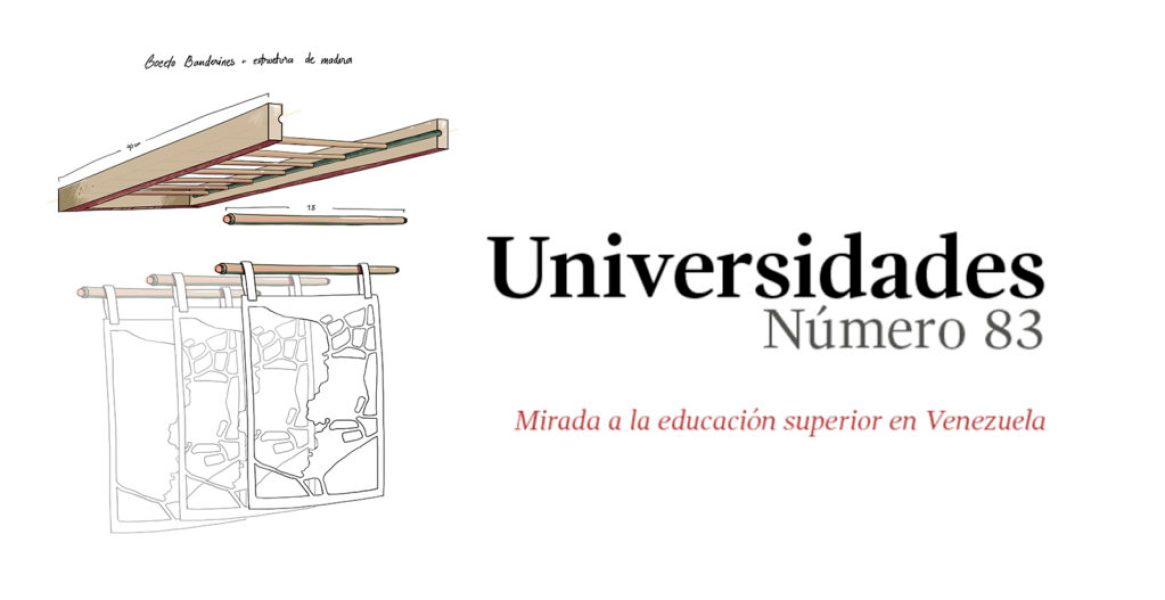 Slider Revista Universidades 83