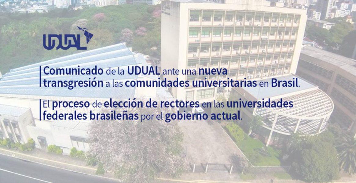 90-Comunicado-una-nueva-transgresion-univ-en-brasil-y-Opperman