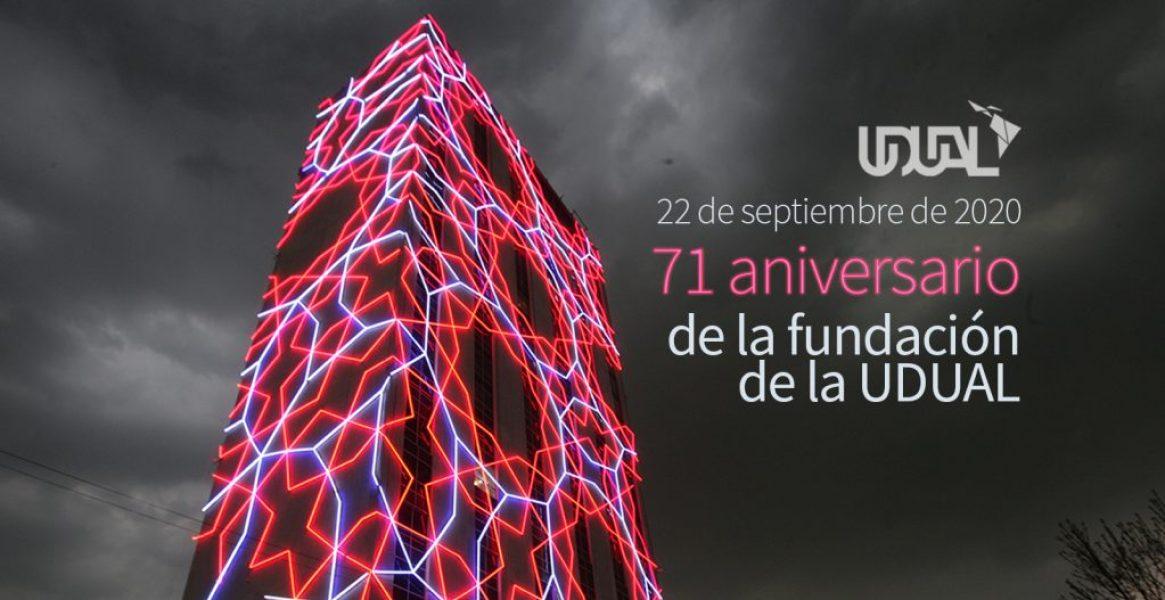 94-71-aniversario-UDUAL-1