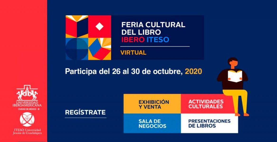 101-Feria-Cultural-del-libro-IBERO-ITESOch