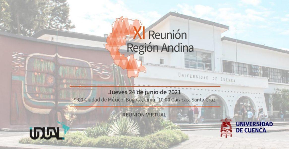 46-Onceava-reunion-andina