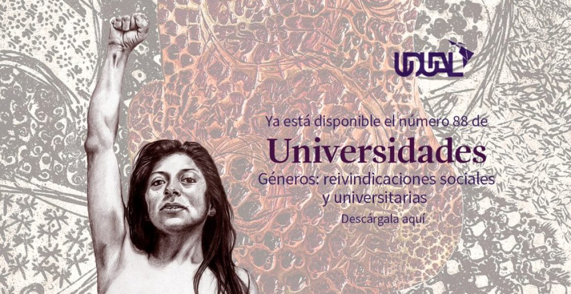 54-revista-Universidades-88