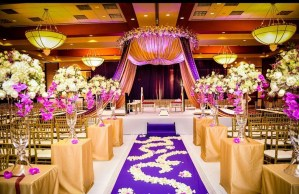 wedding decoration pondicherry