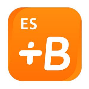BABBEL spanisch App