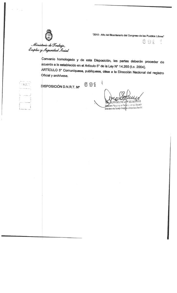 homologacion-691-convenio-735-15_003