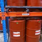 price of resin uganda