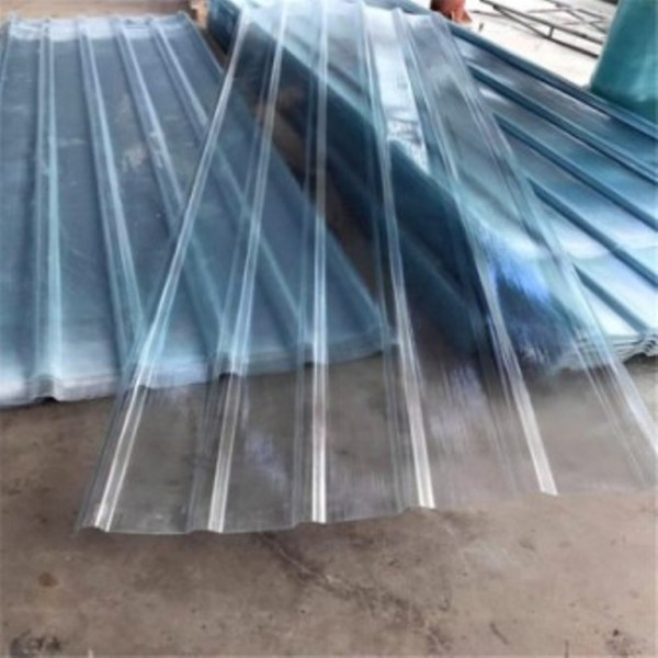 Translucent Fibreglass Roofing Sheet Maker, Suplier and Fabrication in Kampala - Uganda at the best prices
