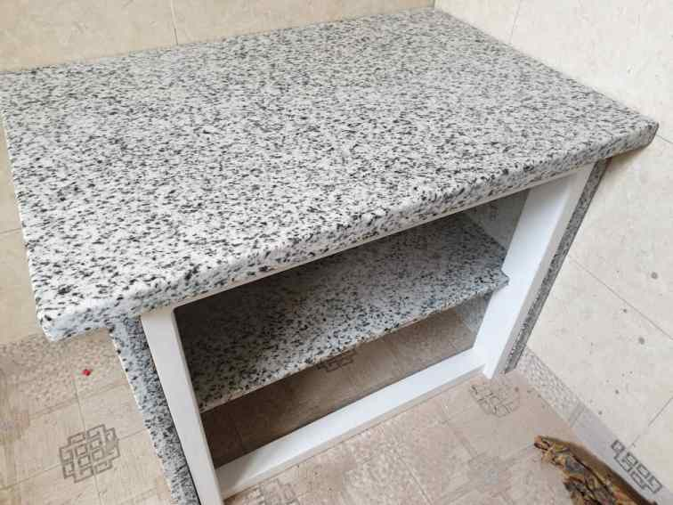 Granite and Marble Uganda Kampala