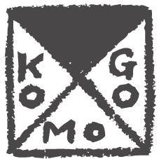 東京藝術大学後援アートマーケット 第29回KOMOGOMO展