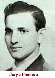 Octubre 12. Efemérides en la lucha del pueblo cubano contra el Comunismo.