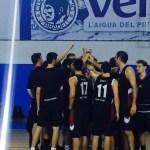 CN Sabadell - Sènior 1 Masc 2014-2015 3
