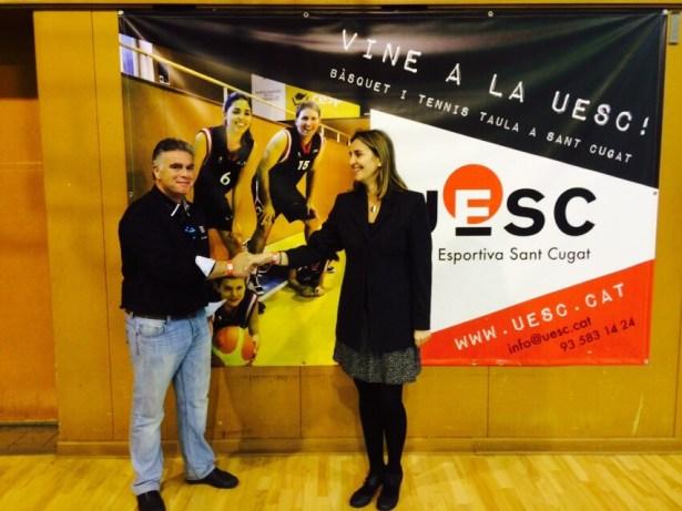Silincode-UESC-Lluís Dones-Mònica Mateu acordpatrocinador