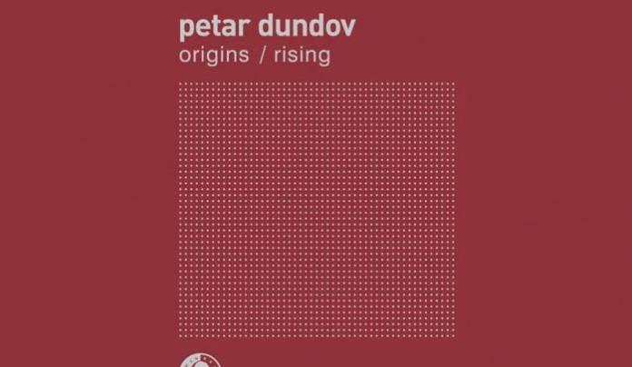 Dundov_Origins