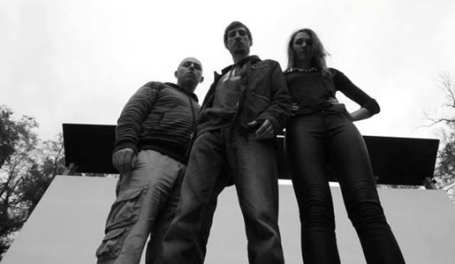 Dirty Beatz Crew 1