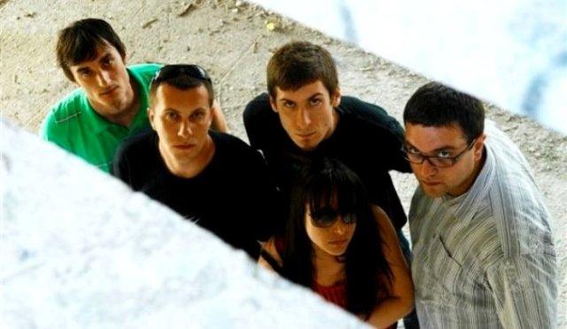Dirty Beatz Crew 2