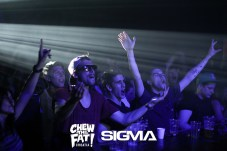 CTF!Cro ft. SIGMA   UES Magazine - www.uesmag.com