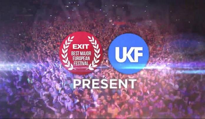 exit_txt_ues_
