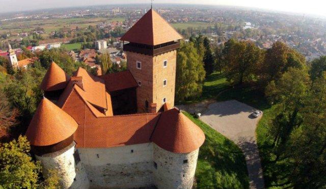 stari_grad_dubovac_ka