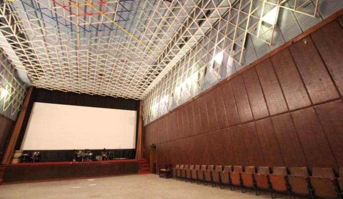 Kino Mosor
