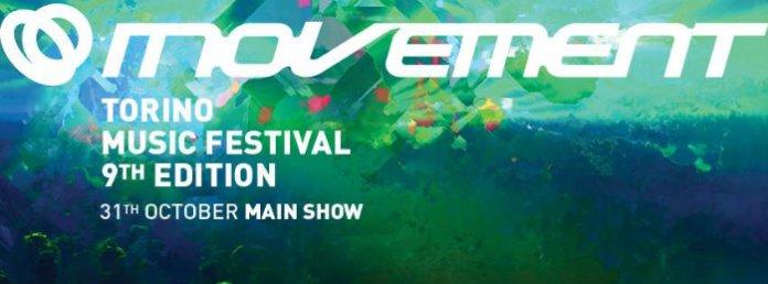 movement_torino_festival