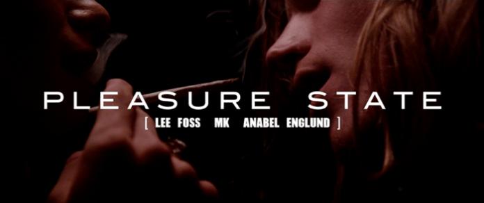 Pleasure State 1