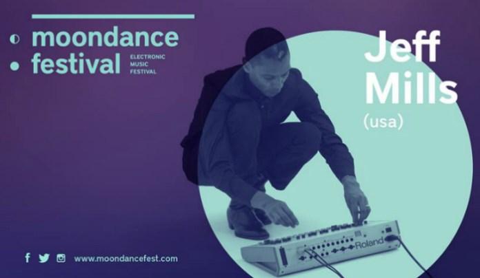 Moondance_festival_Jeff_Mills_2016_naslovna_uesmag