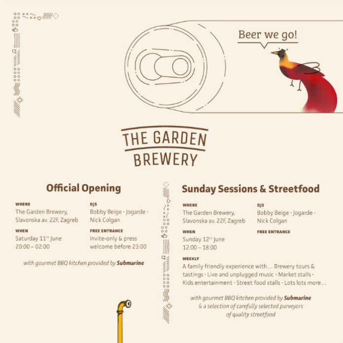 the_garden_pivo_tvornica_program_uesmag
