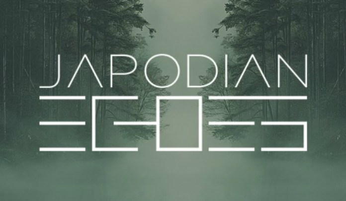 Japodian Echoes objavio nova izdanja