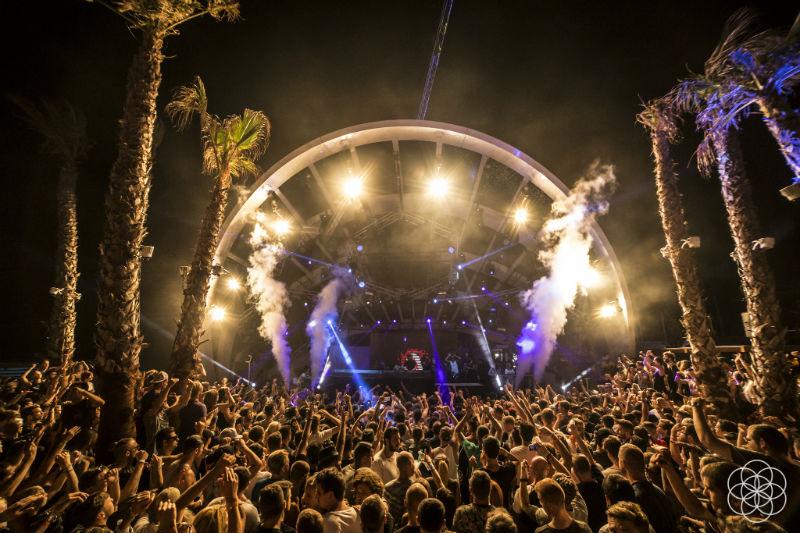 Sonus Festival 2016 (foto: press)