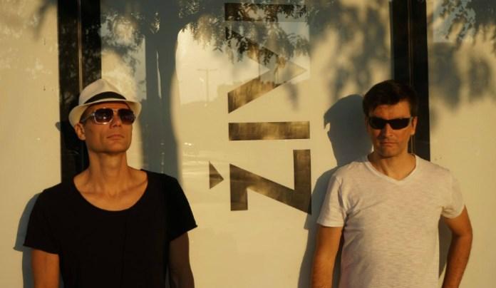Astralis team: Damir Ludvig i Go Cut