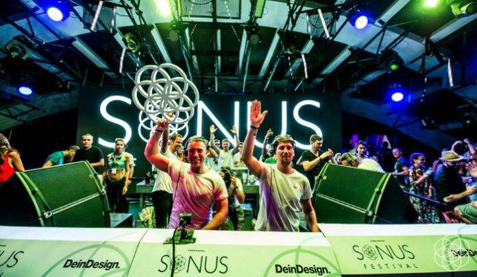 Počela prodaja povoljnijih ulaznica za Sonus 2018