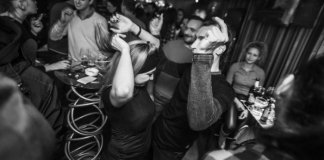 MAGIC začarao StorySupercaffe, prosinac donosi magiju Adventa