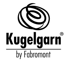 fabromont_logo_partner