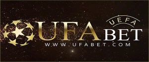 UFA007