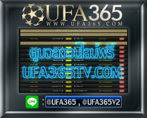 ufa365tv