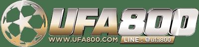 UFA800 เว็บแทงบอลออนไลน์ คาสิโนออนไลน์ ที่ดีที่สุด 2019