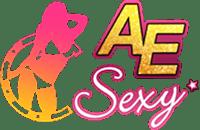 AE Sexy 1