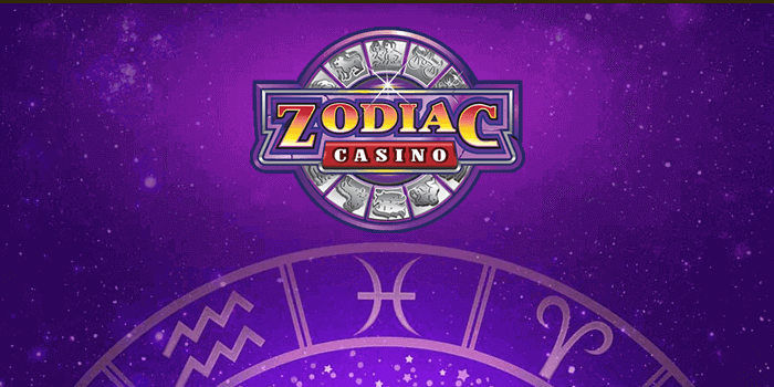 zodiac casino review mega moolah
