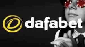 Dafabetฟรี300