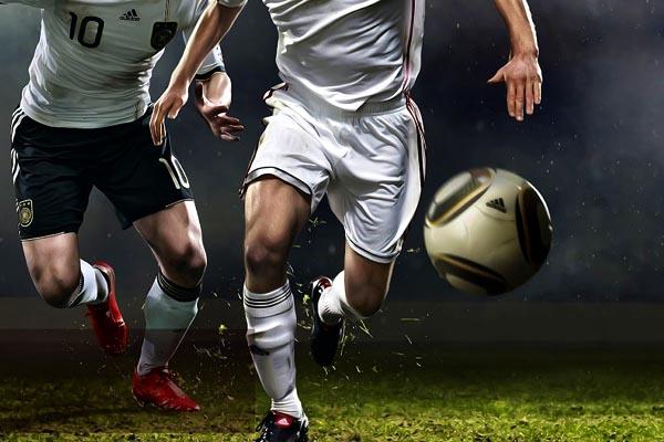 วิธีแทงบอลออนไลน์ มีให้เลือกหลายรูปแบบในการเล่นของทางเว็บไซต์