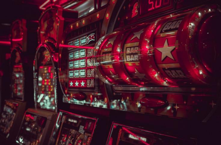 ทางเข้า ufa casino