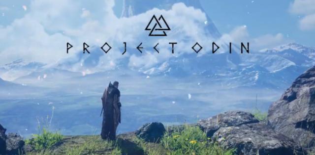 ข่าวเกมมือถือ Project Odin