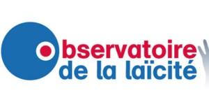 observatoire-laicite2