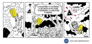 UFAL_Dessin-Charb-blaspheme