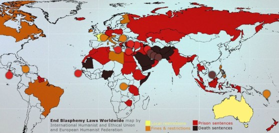 blasphemy-laws-map