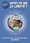 apercu_livret_laicite